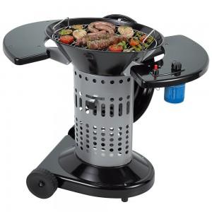 Campingaz Grill