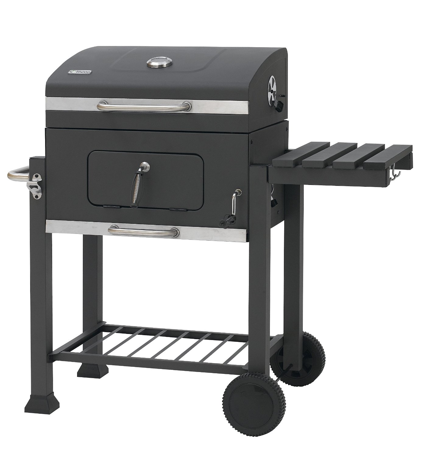 High Quality Holzkohle Grill