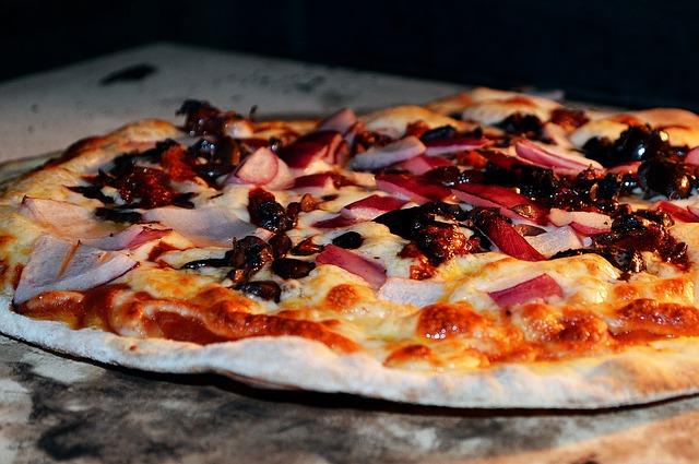 Pizzastein Für Gasgrill : Pizzastein grill die top der pizzastein grills in unserem