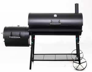 Tepro Grill