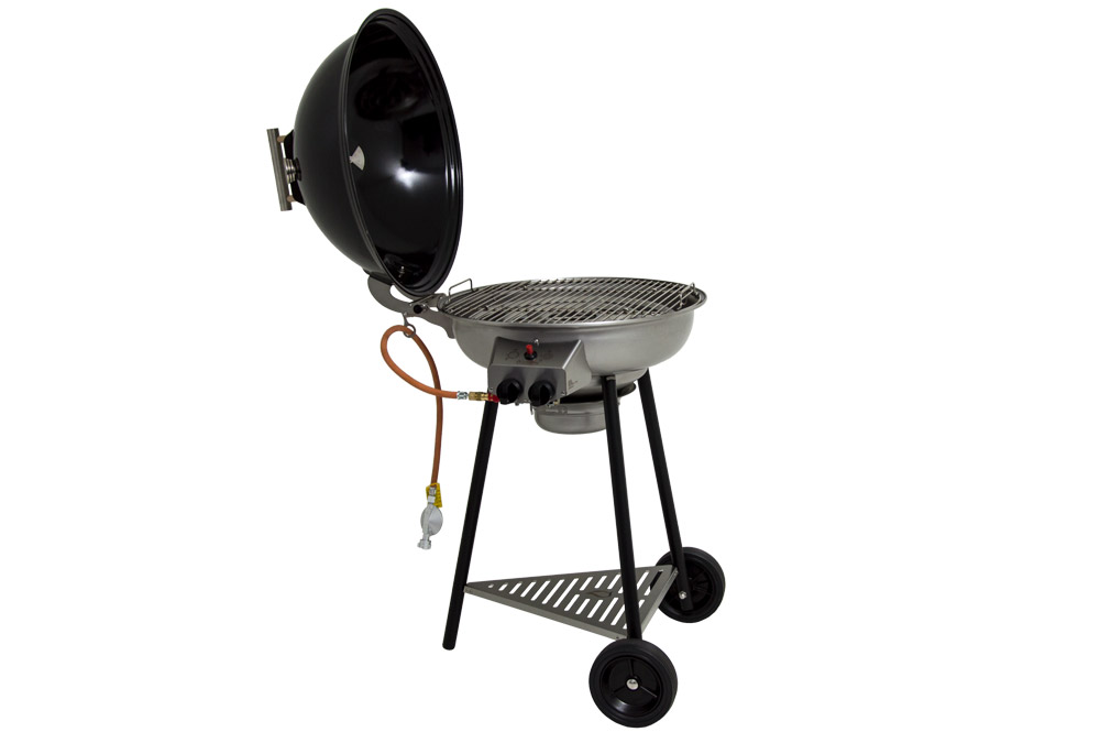 Weber Elektrogrill Lafer Edition : Weber one touch premium cm johann lafer edition grillforum