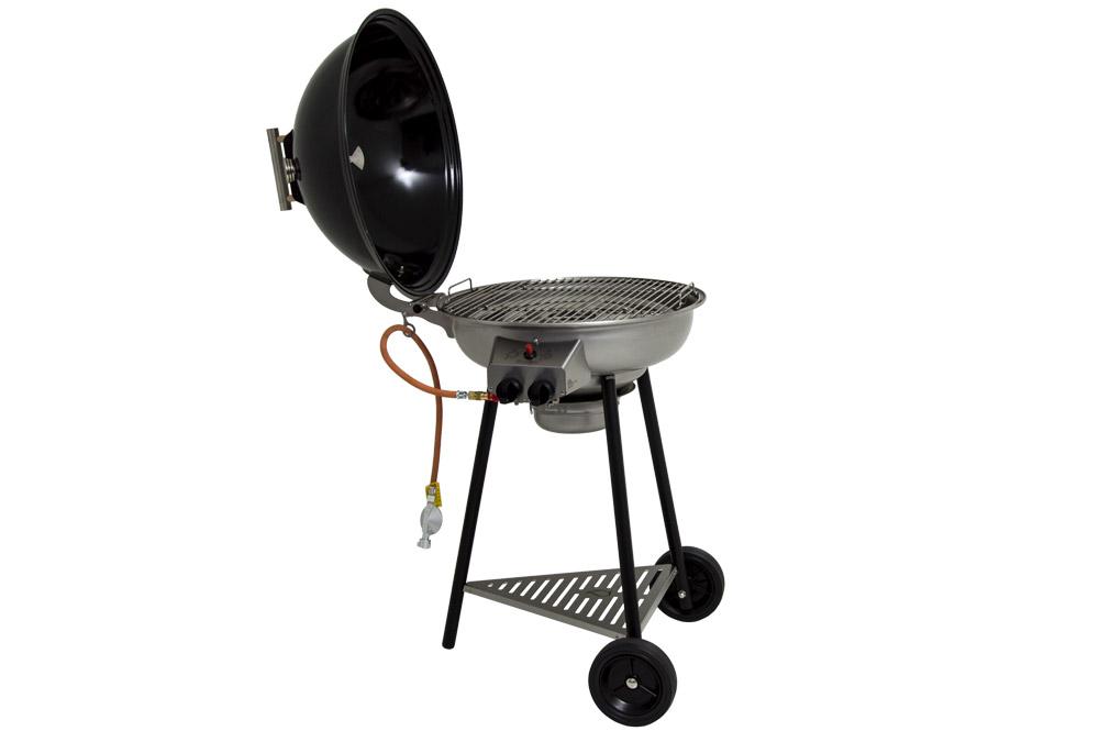 Weber Elektrogrill Temperatur : Weber grill elektro die top der weber elektro grills in